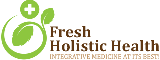 Integrative Medicine At Its Best