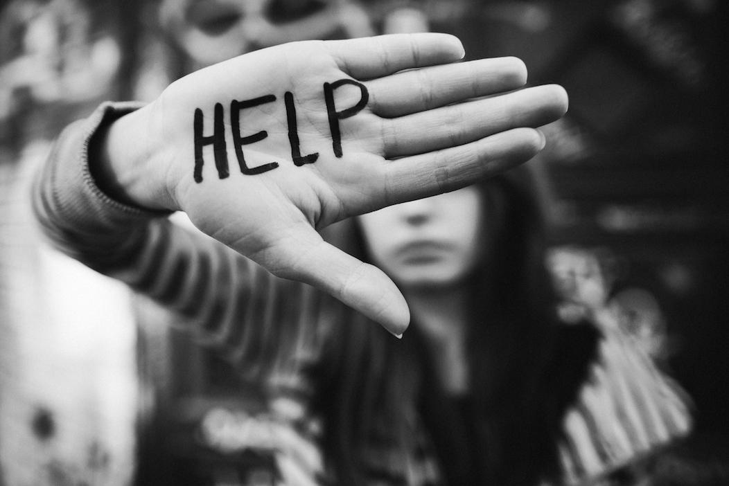 Get Teen Mental Health Updates 8