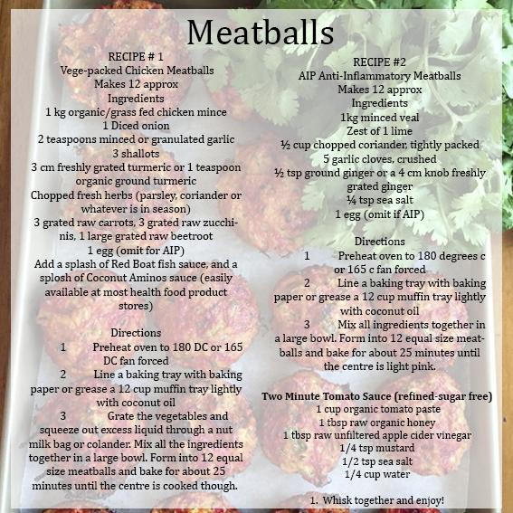 fhh-annas-meat-ball-recipies