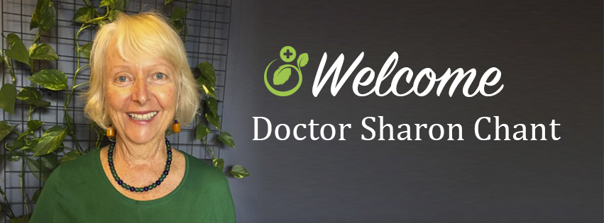 FHH-Dr-Welcom-Sharon-Banner