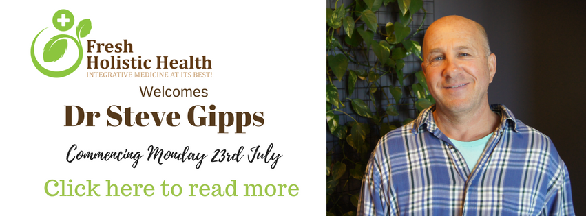 Fresh-Welcomes-Dr-Gipps