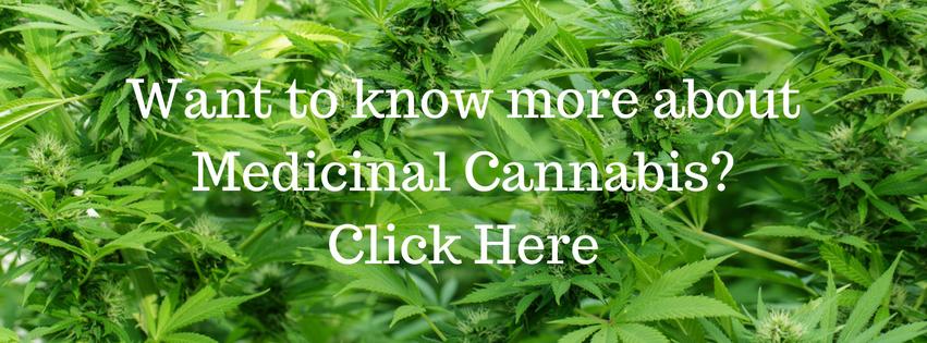Medicinal-Cannabis-Slider