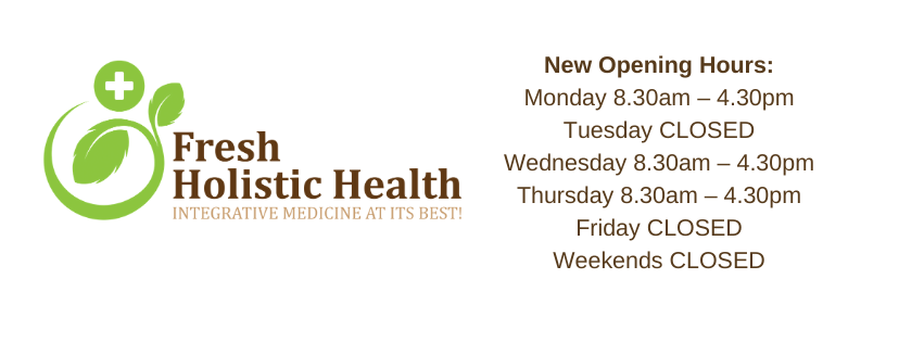 New-Opening-Hours