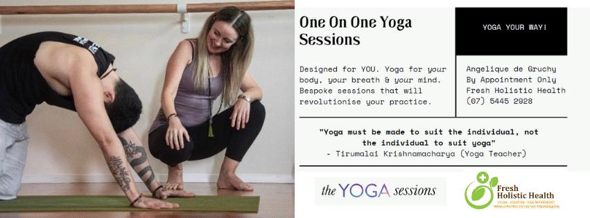 WEBSITE-SLIDERS-1-on-1-yoga